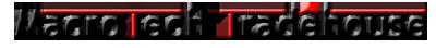 Macrotech TradeHouse  Logo